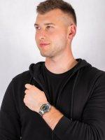 Zegarek męski  Contemporary SQC0U005F0 - duże 4