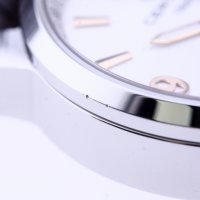 Zegarek męski  DS Podium C034.407.16.037.01-POWYSTAWOWY - duże 4
