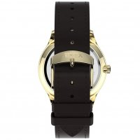 Timex TW2T71600 zegarek męski Easy Reader