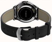 Zegarek męski  Easy Reader TW2T72600 - duże 4