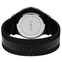 Timex TW2U39800 zegarek męski Easy Reader