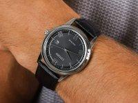 Citizen AW1231-07E zegarek klasyczny Ecodrive