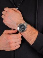 Zegarek męski  Edifice EFR-571D-1AVUEF - duże 5