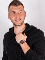 Edifice EFV-600D-4AVUEF zegarek męski EDIFICE Momentum