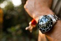 zegarek Ball DM2118B-SCJ-BK automatyczny Engineer Hydrocarbon