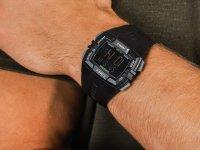 Zegarek męski  Expedition T49900 - duże 6