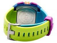Timex T49922 męski zegarek Expedition pasek