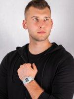 G-Shock DW-5600SLG-7DR zegarek męski G-Shock