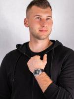 G-Shock DW-6900SK-1ER zegarek męski G-Shock