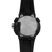 G-Shock GST-B200B-1AER-POWYSTAWOWY zegarek męski G-SHOCK G-STEEL