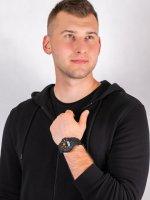 Zegarek męski  G-Shock GBA-800SF-1AER - duże 4