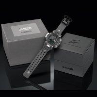 zegarek Casio GR-B200RAF-8AER kwarcowy G-SHOCK Master of G