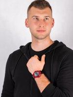 G-Shock AWG-M100SRB-4AER zegarek męski G-SHOCK Original