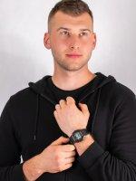 Zegarek męski  G-SHOCK Specials GMW-B5000TB-1ER - duże 4