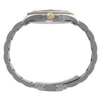 Timex TW2U71800 zegarek męski Harborside