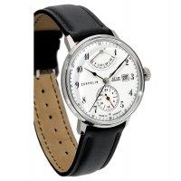 Zeppelin 8060-1 zegarek męski Hindenburg