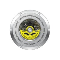 Zegarek męski  Hydromax 32236 - duże 6