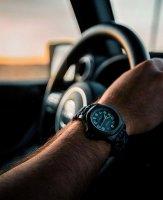 Victorinox 241859 zegarek męski I.N.O.X.
