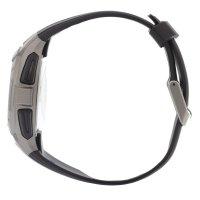 Zegarek męski  Ironman TW5K93700 - duże 6
