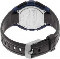 Zegarek męski  Ironman TW5K94100 - duże 8