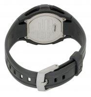 Zegarek męski  Ironman TW5K95600 - duże 4