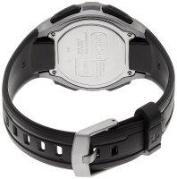 zegarek Timex TW5K95800 kwarcowy męski Ironman E30