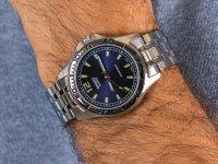Zegarek męski  Klasyczne MTP-1258D-2AEF - duże 6