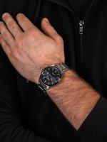 Pulsar PX3183X1 męski zegarek Klasyczne bransoleta
