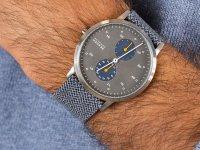 Skagen SKW6524 Kristoffer zegarek klasyczny Kristoffer
