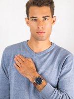 Zegarek męski  Lamprey TBL.16012JYS-03 - duże 4