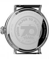 Timex TW2U71100 zegarek męski Marlin