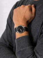 Emporio Armani AR11287 męski zegarek Mens pasek