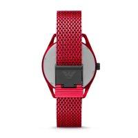 Emporio Armani AR11329 zegarek męski Mens