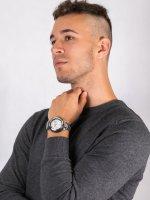 Tommy Hilfiger 1791191 zegarek męski Męskie