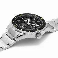 Adriatica A8322.5124QF zegarek męski Męskie