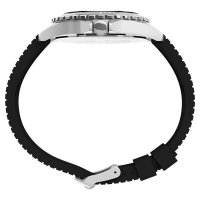 Zegarek męski  Navi TW2U55700 - duże 4