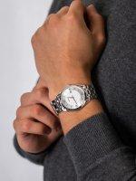 Doxa 121.10.023.10 męski zegarek Neo bransoleta