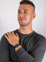 Doxa 121.10.103R.01 zegarek męski Neo