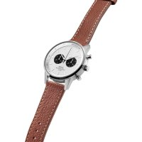 Zegarek męski  Nevil NEST119-TS010212 - duże 4