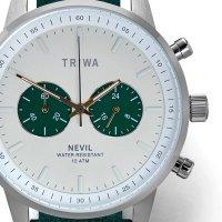 Zegarek męski  Nevil NEST121-CL210912P - duże 4