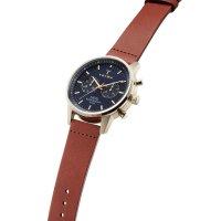 Zegarek męski  Nevil NEST122-CL110217 - duże 5