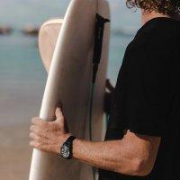 Zegarek męski  Ocean Plastic TFO104-CL151612 - duże 6
