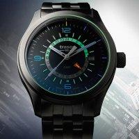 Traser TS-107232 zegarek męski P59 Classic