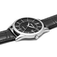 Adriatica A1296.5214Q zegarek męski Pasek