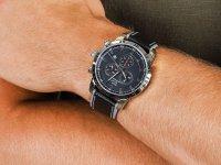 Zegarek męski  Pasek P60033.5216QF - duże 6
