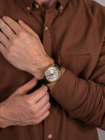 Zegarek męski  Pasek P97214.1217Q - duże 5