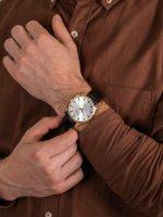 Zegarek męski  Pasek P97228.1213Q - duże 5