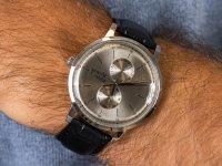 Zegarek męski  Pasek P97256.5217QF - duże 6
