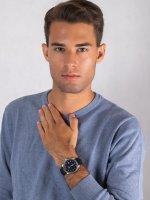 Zegarek męski  Passion 3401.132.20.56.25 - duże 4