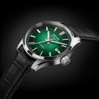 Zegarek męski  Passion 3501.132.20.13.25 - duże 4
